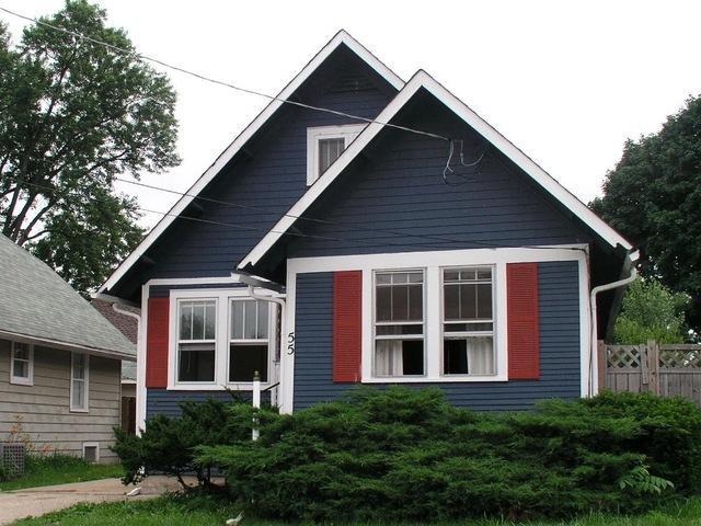 55 S Alfred Avenue, Elgin, IL 60123 (MLS #09993708) :: Ani Real Estate