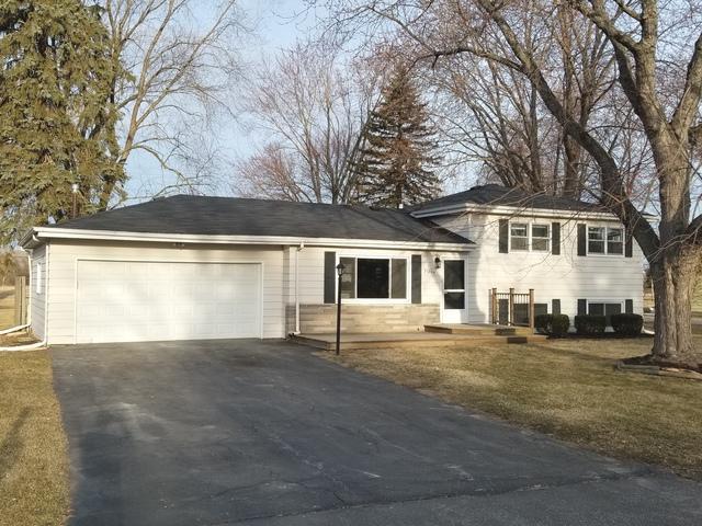 37390 N Shirley Drive, Gurnee, IL 60031 (MLS #09993740) :: Ani Real Estate