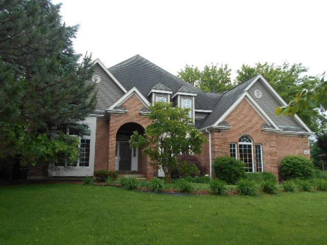 1045 Hudson Court, Bartlett, IL 60103 (MLS #09993804) :: Ani Real Estate