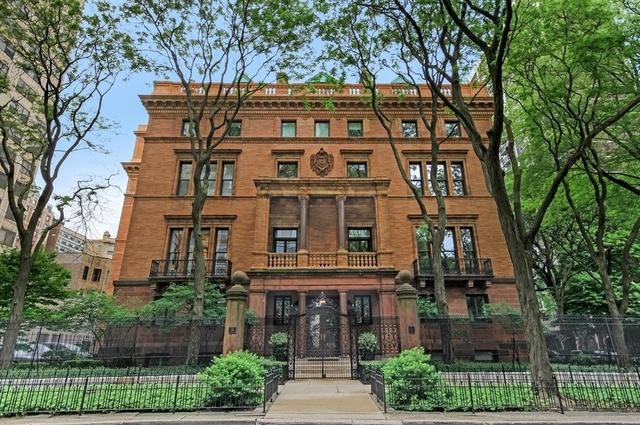 1500 N Astor Street #6, Chicago, IL 60610 (MLS #09993805) :: The Perotti Group