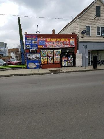 1714 47th Street, Chicago, IL 60609 (MLS #09994434) :: The Dena Furlow Team - Keller Williams Realty