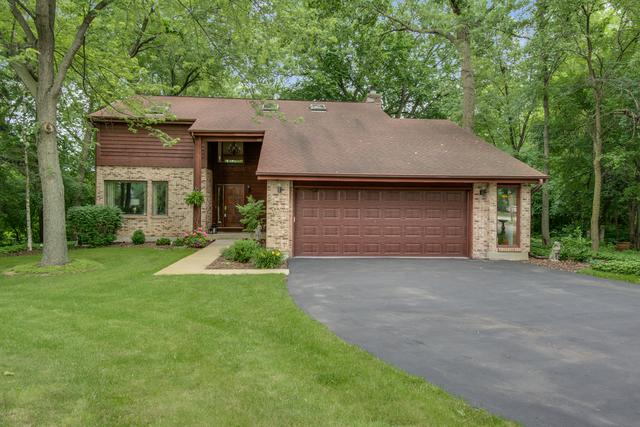 21W313 Cortland Avenue, Lombard, IL 60148 (MLS #09994518) :: The Dena Furlow Team - Keller Williams Realty