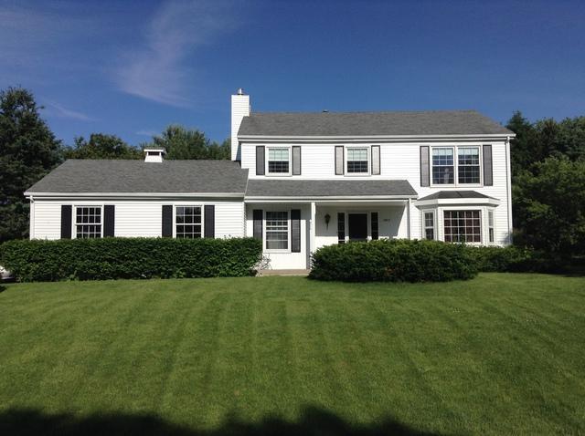 1475 Brittany Court, Rockford, IL 61107 (MLS #09994565) :: Ani Real Estate