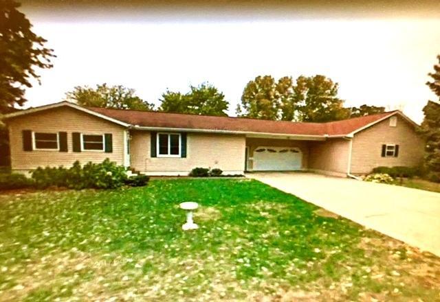 107 13th Avenue, Sterling, IL 61081 (MLS #09994573) :: Ani Real Estate
