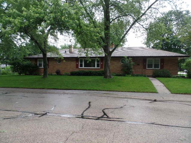 432 Lincoln Street, Algonquin, IL 60102 (MLS #09994593) :: Ani Real Estate