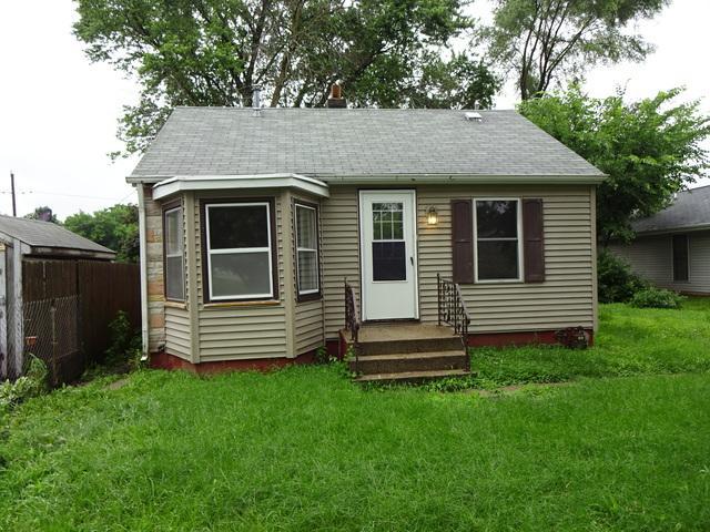 3509 Montrose Avenue, Rockford, IL 61101 (MLS #09994744) :: Ani Real Estate