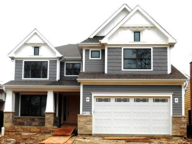 624 S Mitchell Avenue, Elmhurst, IL 60126 (MLS #09994763) :: Ani Real Estate