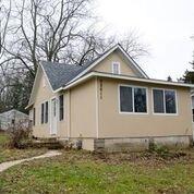 35100 N Indian Trail, Ingleside, IL 60041 (MLS #09994808) :: Ani Real Estate