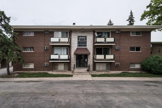 7414 W 111TH Street #405, Worth, IL 60482 (MLS #09995078) :: Ani Real Estate
