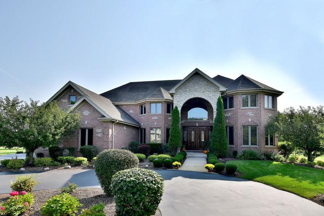 9 N771 Old Mill Court, Elgin, IL 60124 (MLS #09995125) :: Ani Real Estate