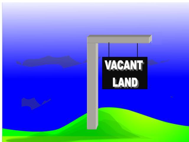LOT 1 Boundary Hill Road, Woodridge, IL 60517 (MLS #09995132) :: Ani Real Estate