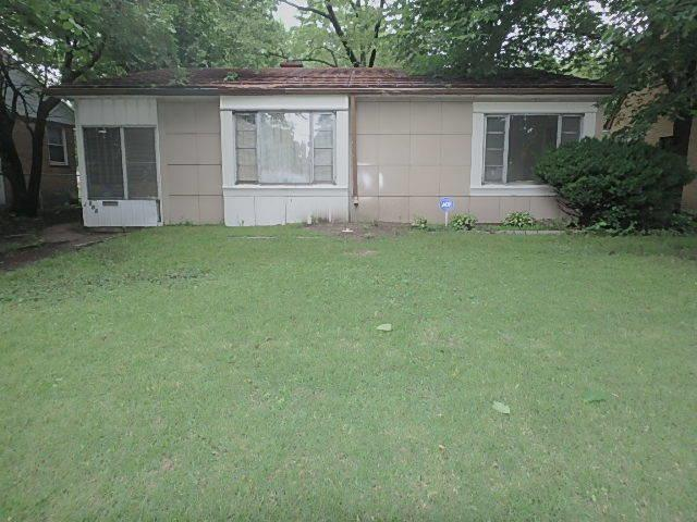 102 Elizabeth Street, Calumet City, IL 60409 (MLS #09995186) :: Ani Real Estate