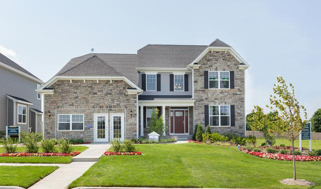 1991 Sagebrook Drive, South Elgin, IL 60177 (MLS #09995187) :: HomesForSale123.com