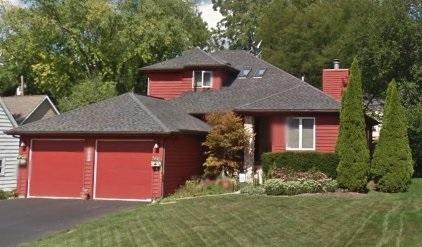 1550 N Harrison Street, Algonquin, IL 60102 (MLS #09995243) :: Ani Real Estate
