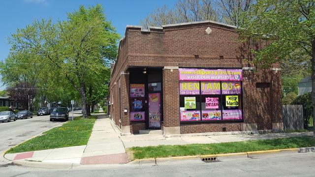 6519 16th Street, Berwyn, IL 60402 (MLS #09995583) :: Ani Real Estate