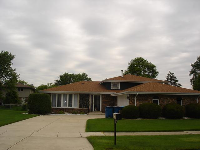 8732 Dartmouth Road, Palos Hills, IL 60465 (MLS #09995618) :: Ani Real Estate