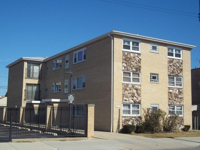 5754 W Lawrence Avenue 3G, Chicago, IL 60630 (MLS #09995953) :: The Dena Furlow Team - Keller Williams Realty