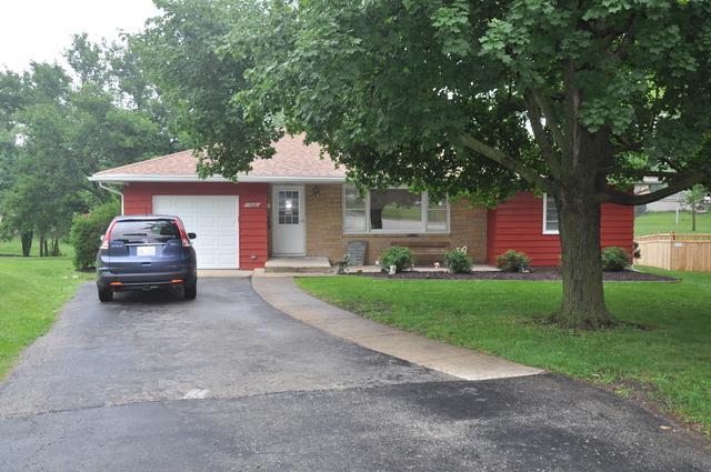 906 Mckinley Court, Lockport, IL 60441 (MLS #09996451) :: Ani Real Estate