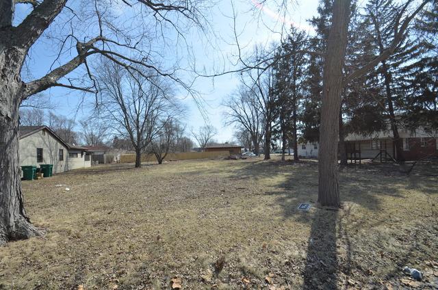 2522 Golfview Drive, Joliet, IL 60435 (MLS #09996650) :: Ani Real Estate