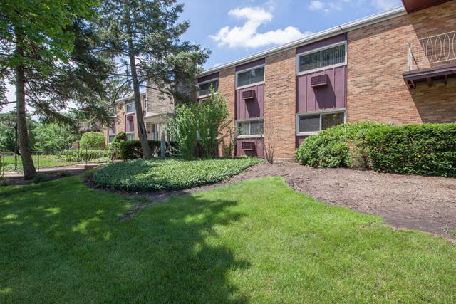 1320 Lore Lane 2-112, Lombard, IL 60148 (MLS #09996679) :: Ani Real Estate