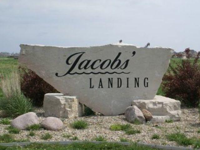 1414 Jacobs Boulevard, Champaign, IL 61822 (MLS #09997943) :: Ryan Dallas Real Estate