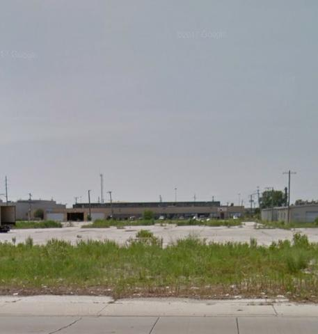 SEC 65th Laramie Avenue, Bedford Park, IL 60501 (MLS #09999553) :: The Jacobs Group
