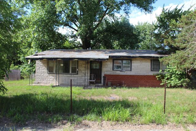 7197 E 1st Street, Sun River Terrace, IL 60964 (MLS #10000980) :: HomesForSale123.com