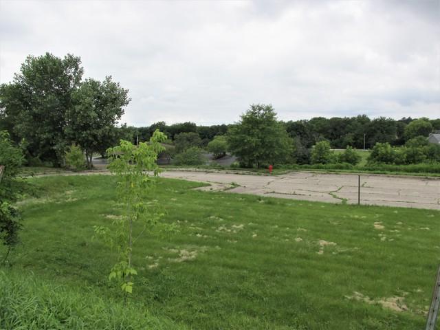 Lot 1 Algonquin Road, Algonquin, IL 60102 (MLS #10001360) :: Littlefield Group