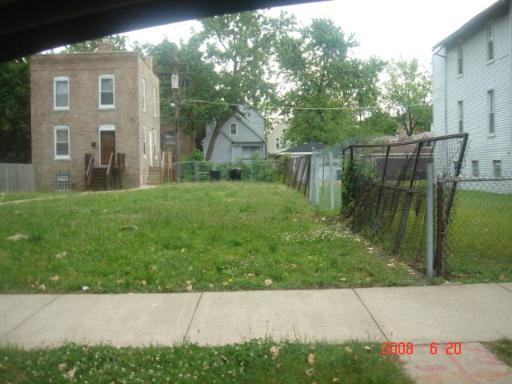 7439 Kimbark Avenue - Photo 1