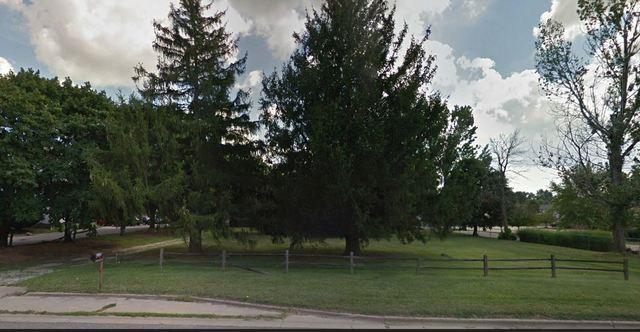 2511 W Springfield Avenue, Champaign, IL 61821 (MLS #10002093) :: Baz Realty Network | Keller Williams Elite