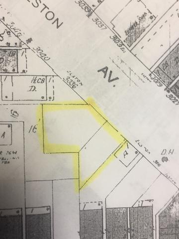 2632 N Elston Avenue, Chicago, IL 60647 (MLS #10004615) :: Touchstone Group