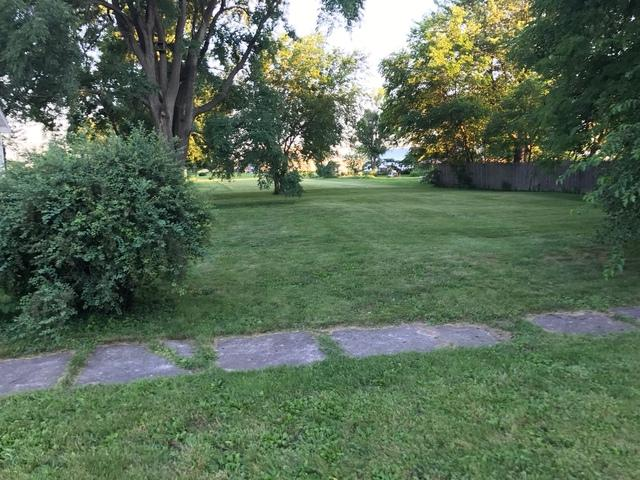 0 Main Road, Gardner, IL 60424 (MLS #10006379) :: The Jacobs Group