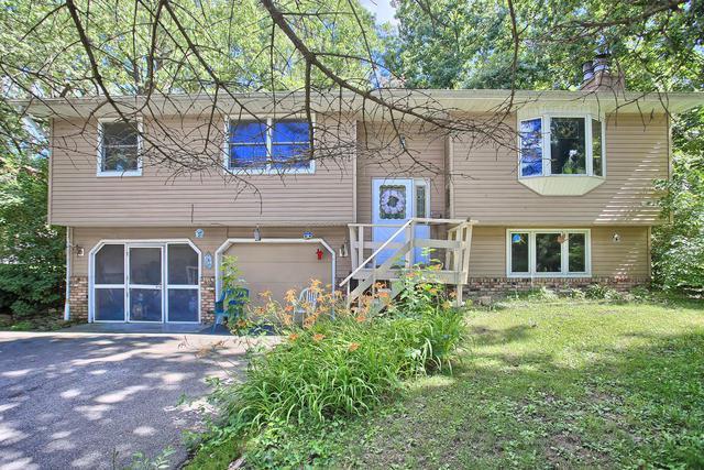 111 Navajo Lane, Loda, IL 60948 (MLS #10008330) :: Ryan Dallas Real Estate