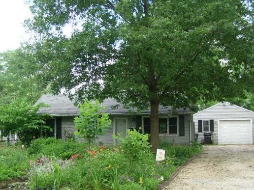 1 Penn Court, Urbana, IL 61801 (MLS #10009237) :: Ryan Dallas Real Estate