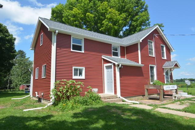 5249 IL Route 26, Polo, IL 61064 (MLS #10009337) :: The Jacobs Group
