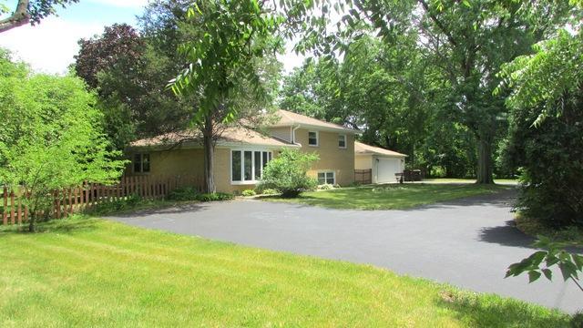 20459 Ela Road, Deer Park, IL 60010 (MLS #10010068) :: The Jacobs Group