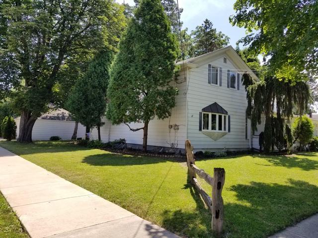58 N Washington Street, Carpentersville, IL 60110 (MLS #10010696) :: Leigh Marcus | @properties