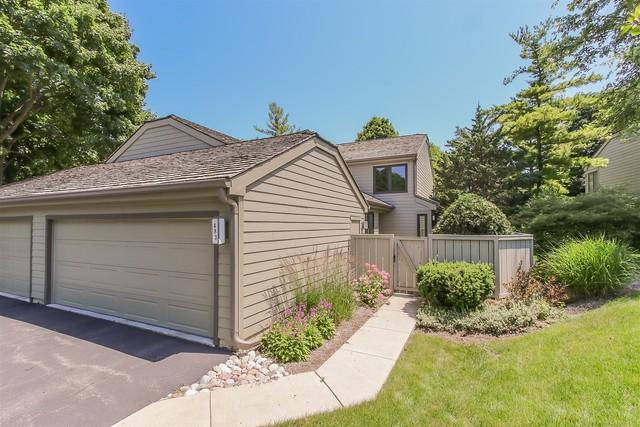 483 Valley View Road, Lake Barrington, IL 60010 (MLS #10010828) :: The Jacobs Group