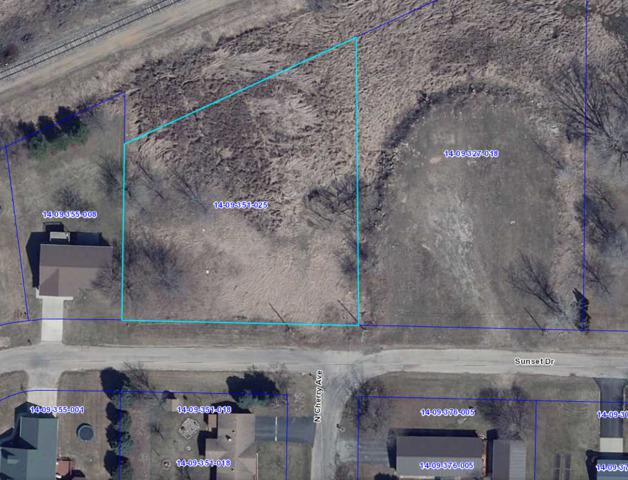 506 Sunset Drive, Polo, IL 61064 (MLS #10011100) :: The Jacobs Group