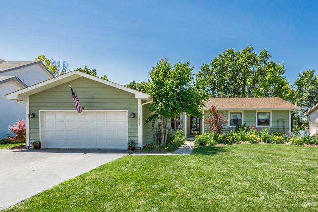 2457 Heron Drive, Lindenhurst, IL 60046 (MLS #10013215) :: Baz Realty Network | Keller Williams Preferred Realty