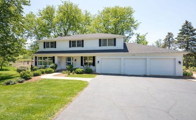 25625 W Timberlake Road, Barrington, IL 60010 (MLS #10013449) :: Lewke Partners