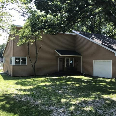 430 Wolfe Drive, Loda, IL 60948 (MLS #10013607) :: Ryan Dallas Real Estate