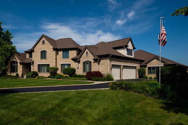 2905 Howard Street, Poplar Grove, IL 61065 (MLS #10013754) :: Key Realty