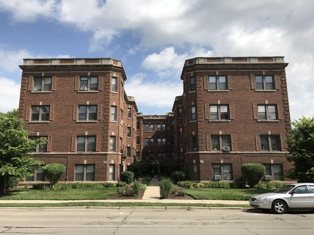 56 Forest Avenue 2N, Riverside, IL 60546 (MLS #10014883) :: The Wexler Group at Keller Williams Preferred Realty
