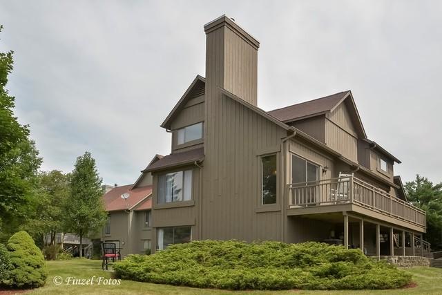 4123 White Ash Road, Crystal Lake, IL 60014 (MLS #10014989) :: Lewke Partners