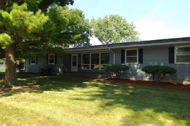 220 Biester Drive, Belvidere, IL 61008 (MLS #10015068) :: Key Realty