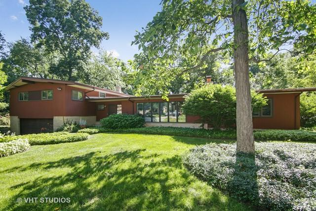 17 Ferndale Road, Deer Park, IL 60010 (MLS #10015183) :: The Jacobs Group