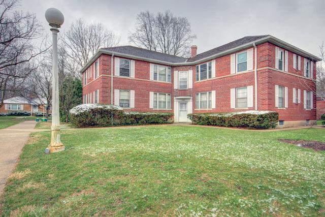 1509 Delmont Court #5, Urbana, IL 61801 (MLS #10015222) :: Ryan Dallas Real Estate