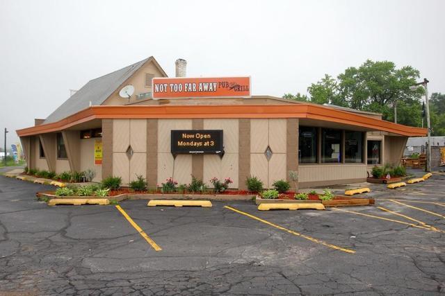 N6444 Us 12 Highway, Elkhorn, WI 53121 (MLS #10016065) :: Century 21 Affiliated