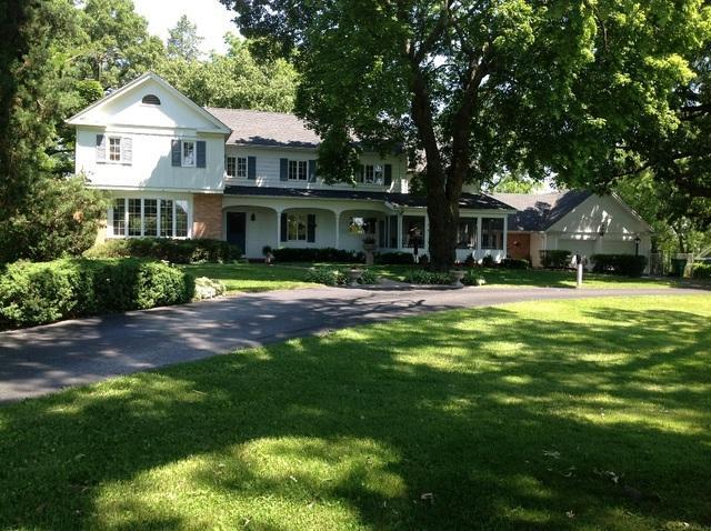 2310 S Crystal Lake Road, Crystal Lake, IL 60012 (MLS #10018108) :: Lewke Partners